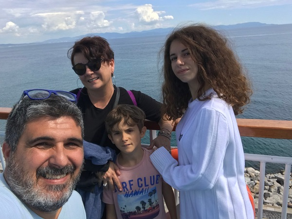 famigliainfuga.com il blog di viaggio (002)