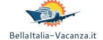 Bella Italia vacanza